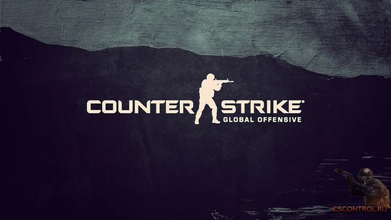 Counter Strike Global Offensive скачать Лицензию
