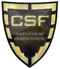 CSFile.Info Anti-Cheat 1.23 Release