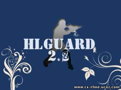 Reallite HLGuard Anti-Cheat 2.8