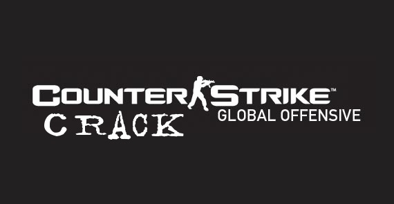 [Кряк] Для CS: Global Offensive 13.07.2012