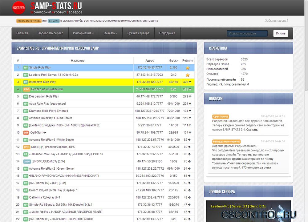 Скачать хостинг серверов для ucoz как установить phpmyadmin на хостингу