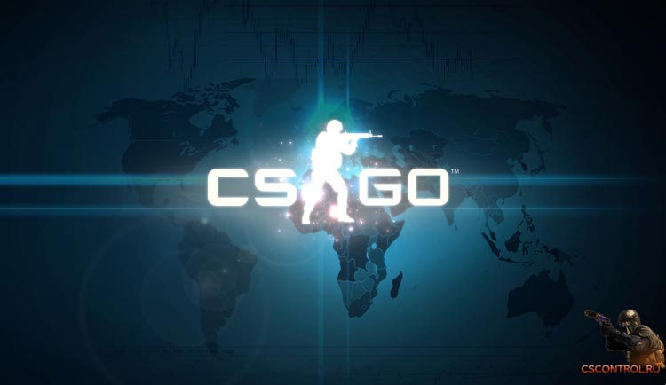 Скачать Counter-Strike: Global Offensive v1.34.6.0 (MULTi/RUS) [P]